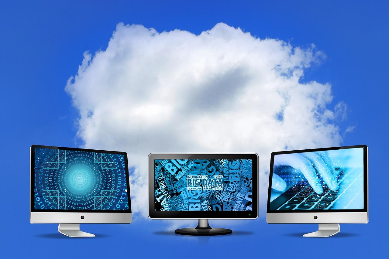 private Cloud Netzwerk Hybrid-Cloud Hybrid VPN UTM Linux Windows