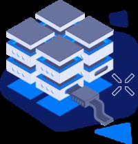 IT-Service IT-Dienstleistung IT Dienstleistung Windows Linux Cloud Hybrid-Cloud VPN WLAN Website WordPress Internetseite