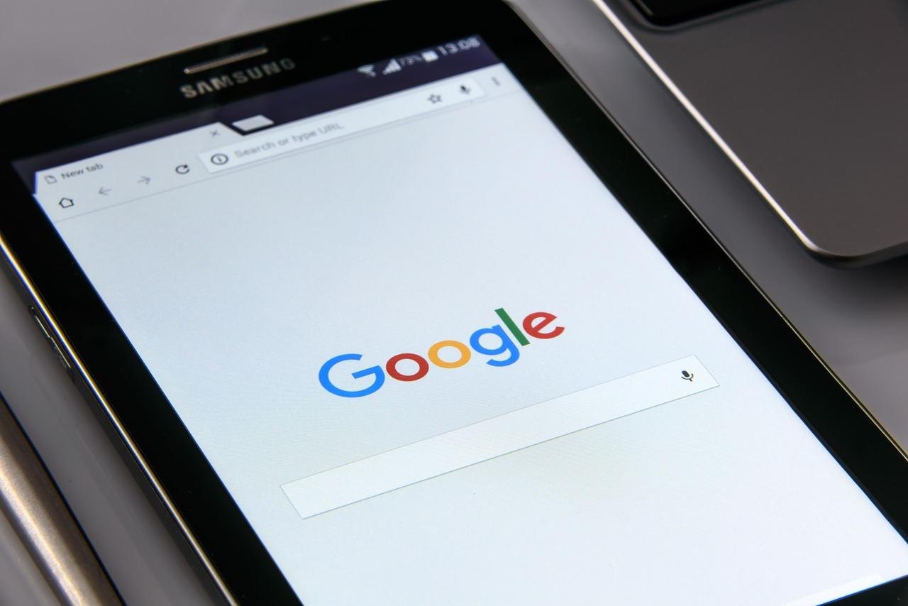 Smartphone Tablet Reparatur IT Service IT-Service